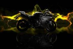 Yamaha YZF R1 2012 20