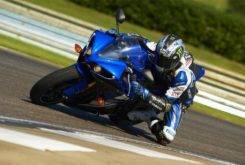 Yamaha YZF R1 2012 31