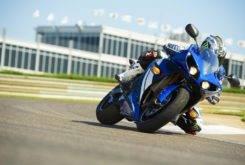 Yamaha YZF R1 2012 37