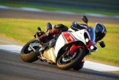 Yamaha YZF R1 2012 42