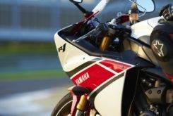 Yamaha YZF R1 2012 45