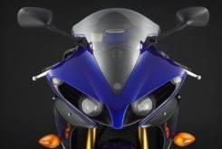 Yamaha YZF R1 2012 46