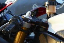 Yamaha YZF R1 2012 48