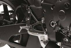 Yamaha YZF R1 2012 49