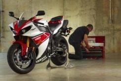 Yamaha YZF R1 2012 50