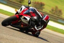 Yamaha YZF R1 2012 52
