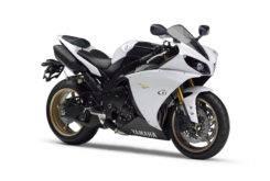 Yamaha YZF R1 2013 05