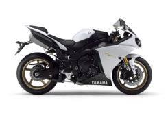 Yamaha YZF R1 2013 06