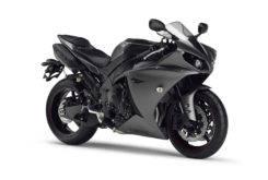 Yamaha YZF R1 2013 07