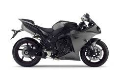 Yamaha YZF R1 2013 08
