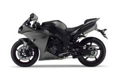 Yamaha YZF R1 2013 09