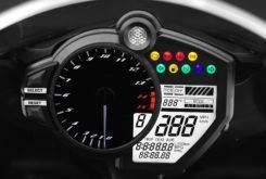 Yamaha YZF R1 2013 10