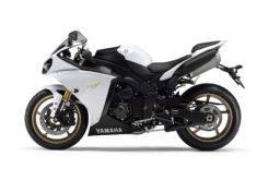 Yamaha YZF R1 2013 11