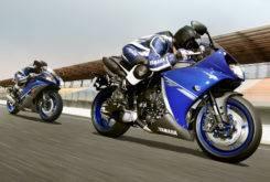 Yamaha YZF R1 2013 19