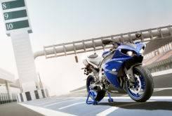 Yamaha YZF R1 2013 20