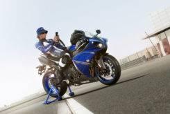 Yamaha YZF R1 2013 22