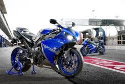 Yamaha YZF R1 2013 24