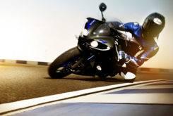 Yamaha YZF R1 2014 14