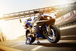 Yamaha YZF R1 2014 18