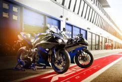 Yamaha YZF R1 2014 19