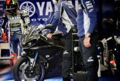 Yamaha YZF R1 2014 20