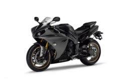 Yamaha YZF R1 2014 24