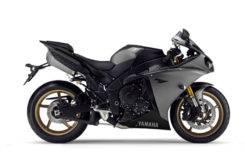 Yamaha YZF R1 2014 27