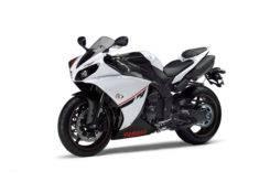 Yamaha YZF R1 2014 30