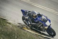 Yamaha YZF R1 2015 04