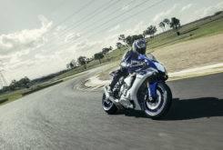Yamaha YZF R1 2015 05