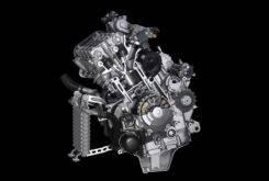 Yamaha YZF R1 2015 06