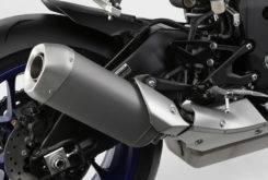 Yamaha YZF R1 2015 07