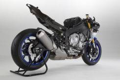 Yamaha YZF R1 2015 08