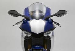 Yamaha YZF R1 2015 09