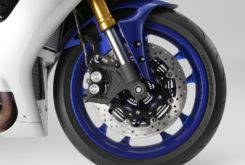 Yamaha YZF R1 2015 10