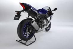 Yamaha YZF R1 2015 11