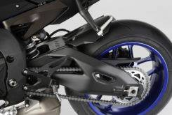 Yamaha YZF R1 2015 13