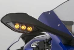 Yamaha YZF R1 2015 14