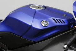 Yamaha YZF R1 2015 15