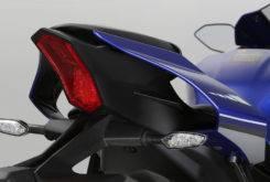 Yamaha YZF R1 2015 16