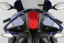 Yamaha YZF R1 2015 17