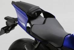 Yamaha YZF R1 2015 18