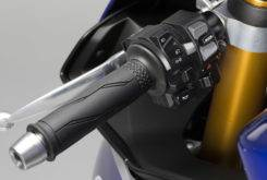 Yamaha YZF R1 2015 21