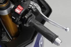 Yamaha YZF R1 2015 22