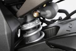 Yamaha YZF R1 2015 25