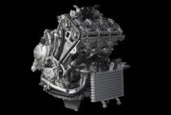 Yamaha YZF R1 2015 27