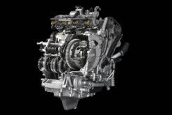 Yamaha YZF R1 2015 28