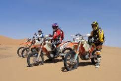 viaje marruecos continental tkc 80 123
