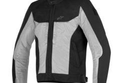 Alpinestars Luc Air 2