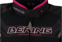 Bering Lady Mistral 2
